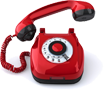 http://www.spywarefri.dk/images/nyheder/red-telephone-small.png